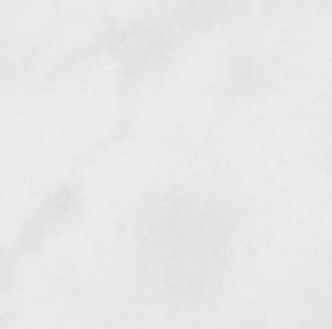 afyon white  ORA-401