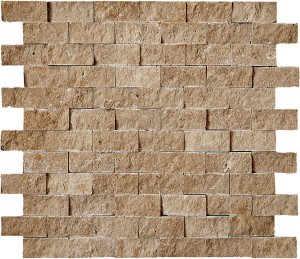 noche-travertine-23x48mm-split-face-mosaic